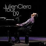 Julien Clerc Tour 09