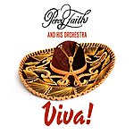 Percy Faith & His Orchestra Viva!