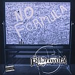 The Phormula No Formula