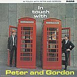 Peter & Gordon In Touch With Peter And Gordon Plus