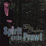 Emily Singleton Spirit On The Prowl