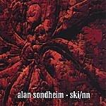 Alan Sondheim Ski/Nn