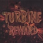 Turbine Reward