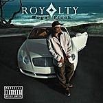 Royalty Royal Flush