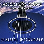 Jimmy Williams Acquiescence