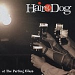 Hair Of The Dog At The Parting Glass