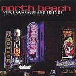 Vince Guaraldi North Beach