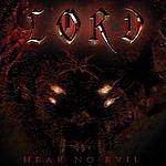 Lord Hear No Evil