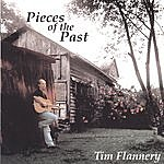 Tim Flannery Pieces Of The Past