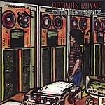 Optimus Rhyme School The Indie Rockers