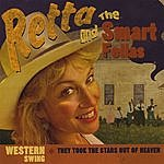 Retta & The Smart Fellas They Took The Stars Out Of Heaven