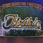 Freak Mountain Ramblers Flxible