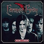 Carmen Gray Welcome To Grayland