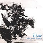 Ilkae Bring Extra Dragons