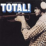 Tom Harrell /Total