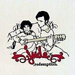 Jude Redemption