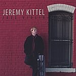 Jeremy Kittel Jazz Violin