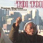 Thomas Mapfumo Toi Toi