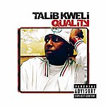 Talib Kweli Quality (Parental Advisory)