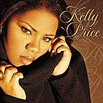 Kelly Price Mirror Mirror