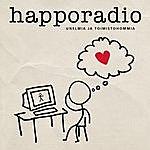 Happoradio Unelmia Ja Toimistohommia (Single)