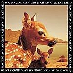 Scandinavian Music Group Naurava Turskan Kallo (Single)