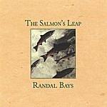 Randal Bays The Salmon's Leap