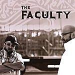 The Faculty The Faculty
