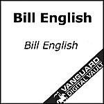 Bill English Bill English
