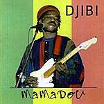 Mamadou Djibi