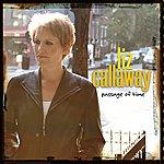Liz Callaway Passage Of Time