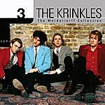 The Krinkles 3 - The Mordorlorff Collection