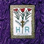 Human Rights Our Faith