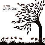 The Nines Gran Jukle's Field