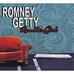 Romney Getty Ramblin Girl