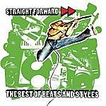 Beats & Styles Straight Forward
