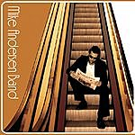 Mike Andersen Band Mike Andersen Band - Ep