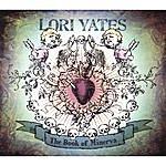 Lori Yates The Book Of Minerva