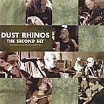 Dust Rhinos Second Set