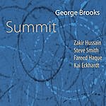 George Brooks Summit