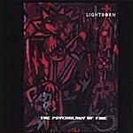 Lightborn The Psychology Of Fire
