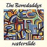 The Bonedaddys Waterslide