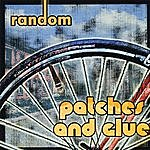 Random Patches And Glue (Ep)