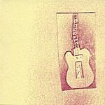 Alan Sparhawk Solo Guitar