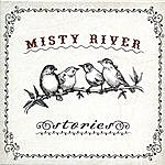 Misty River Stories