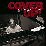 George Kahn Cover Up!