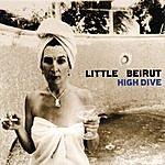 Little Beirut High Dive
