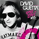 David Guetta One Love: XXL Limited Edition