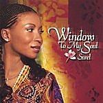 Surel Window To My Soul