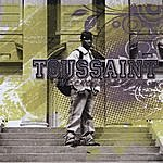 Toussaint The Cross Of Christ 101
